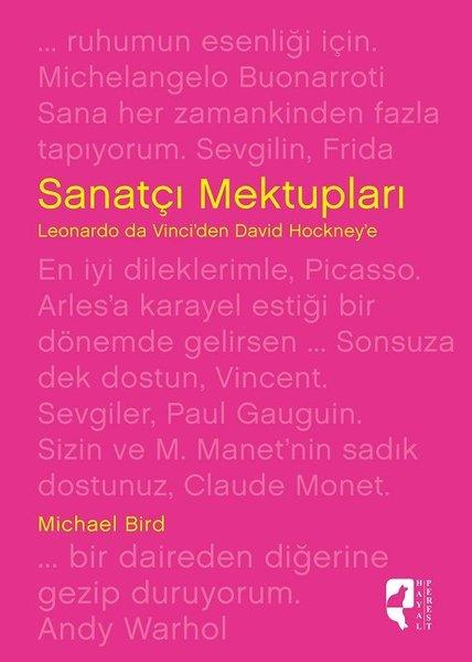 Sanatçı Mektupları Leonardo Da Vinciden David Hockneye.pdf