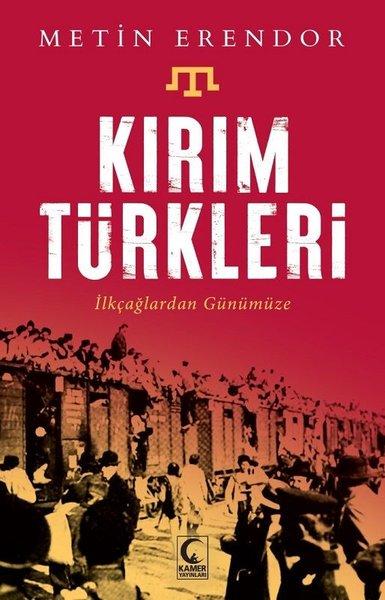 Kırım Türkleri.pdf