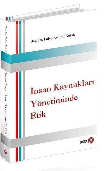 İnsan Kaynakları Yönetiminde Etik.pdf
