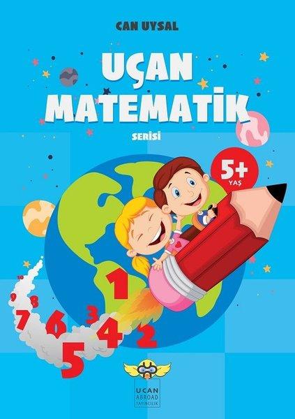 Uçan Matematik Serisi 5+ Yaş.pdf