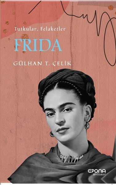 Frida Tutku ve Felaketler.pdf