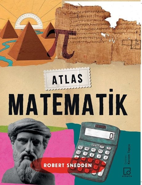 Atlas Matematik.pdf