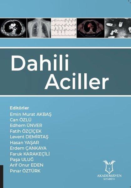 Dahili Aciller.pdf