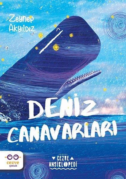 Deniz Canavarları.pdf