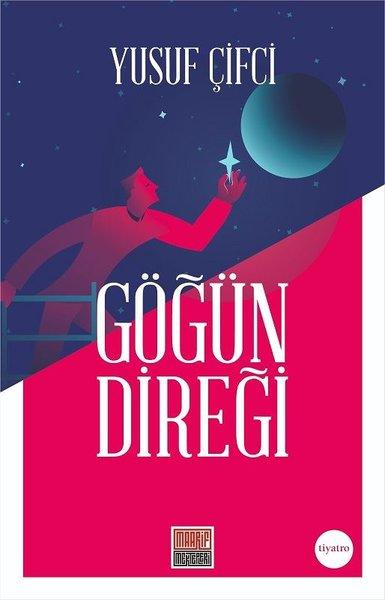 Göğün Direği.pdf