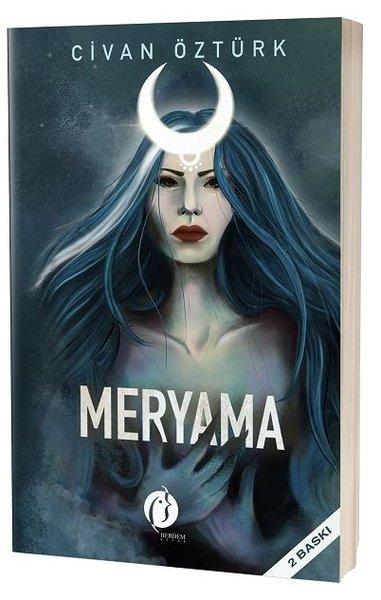 Meryama.pdf