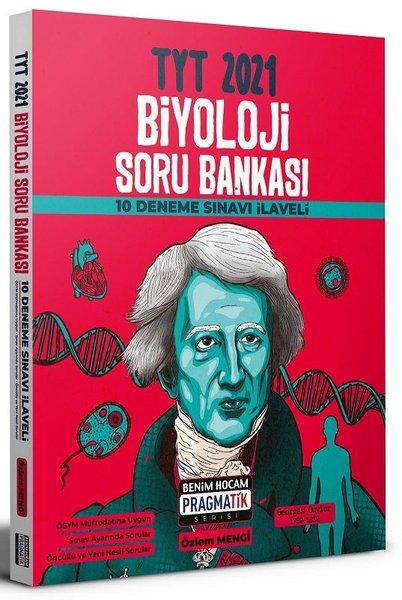 2021 TYT Biyoloji Soru Bankası.pdf