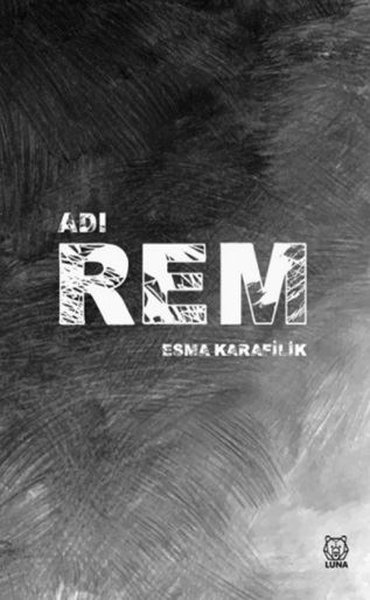 Adı Rem.pdf