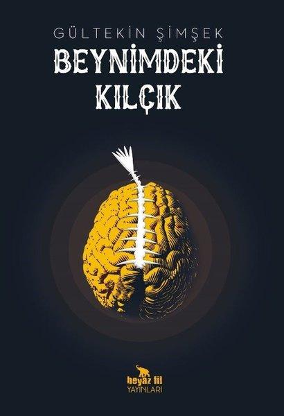 Beynimdeki Kılçık.pdf