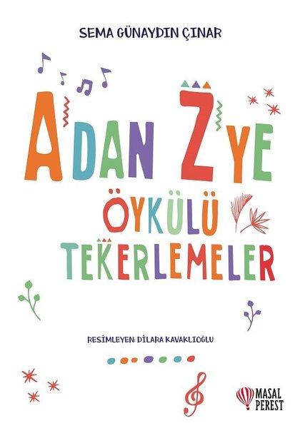 Adan Zye Öykülü Tekerlemeler.pdf