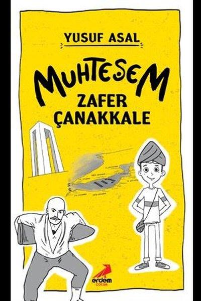 Muhteşem Zafer Çanakkale.pdf