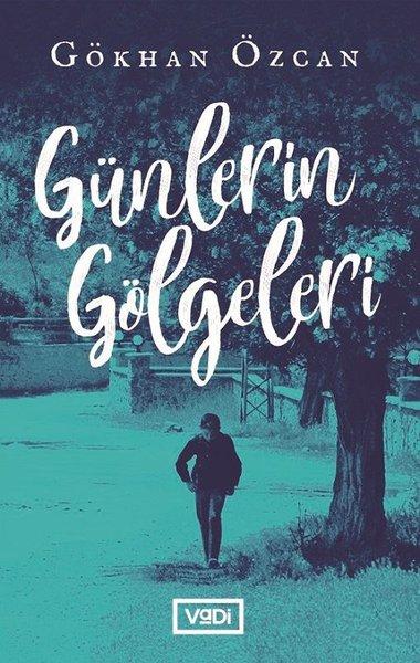 Günlerin Gölgeleri.pdf