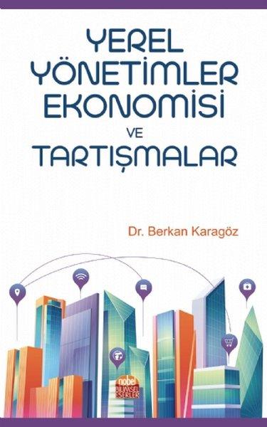 Yerel Yönetimler Ekonomisi ve Tartışmalar.pdf