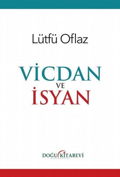 Vicdan ve İsyan.pdf