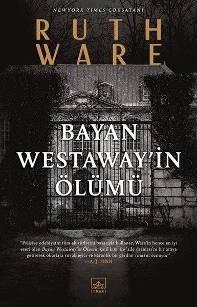 Bayan Westawayin Ölümü.pdf