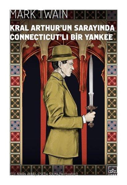 Kral Arthurun Sarayında Connecticutlı Bir Yankee.pdf
