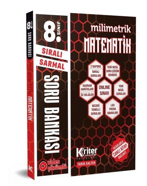 LGS Sıralı Sarmal Milimetrik Matematik Soru Bankası.pdf