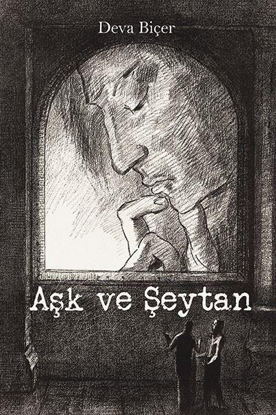 Aşk ve Şeytan.pdf