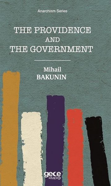 The Providence and the Government.pdf