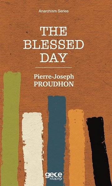 The Blessed Day.pdf