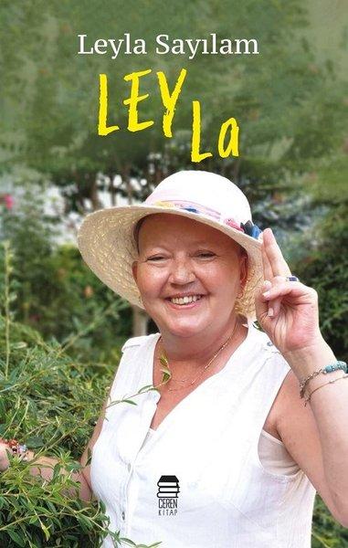 Leyla.pdf