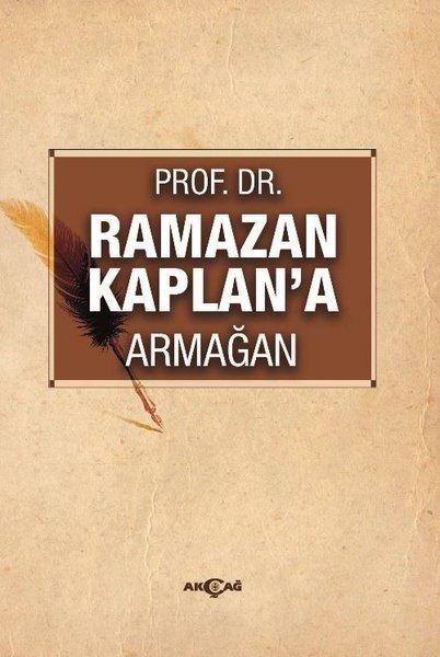 Prof. Dr. Ramazan Kaplana Armağan.pdf