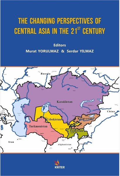 The Changing Perspectives of Central Asia in the 21st Century.pdf