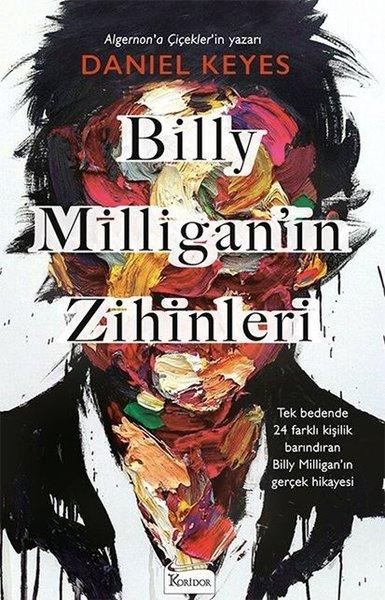 Billy Milliganın Zihinleri.pdf