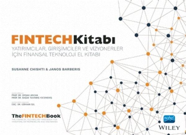 Fintech Kitabı.pdf
