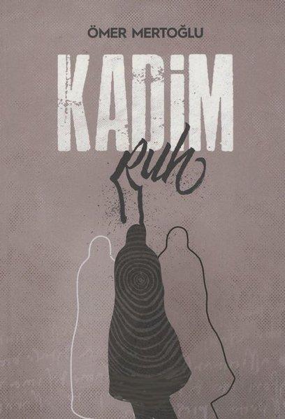 Kadim Ruh.pdf