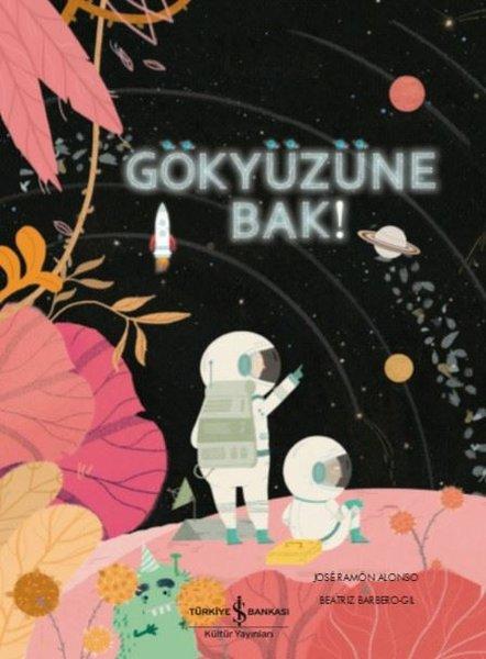 Gökyüzüne Bak!.pdf
