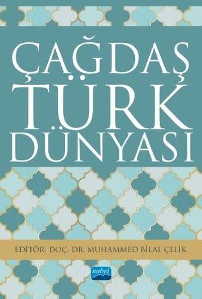 Çağdaş Türk Dünyası.pdf