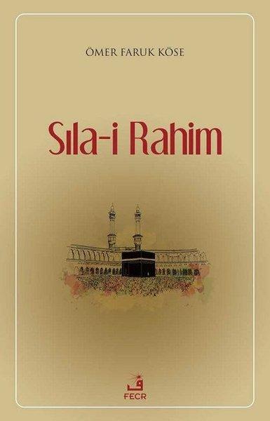 Sıla-i Rahim.pdf