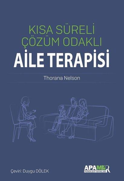 Kısa Süreli Çözüm Odaklı Aile Terapisi.pdf
