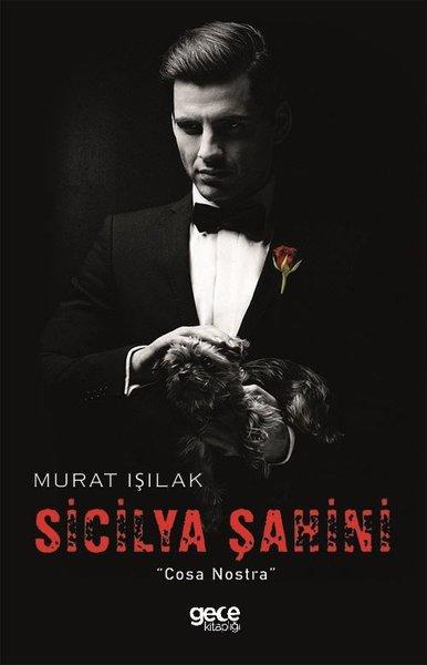 Sicilya Şahini.pdf