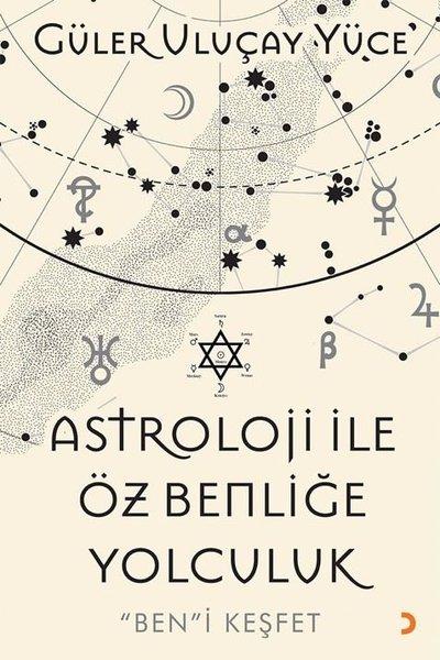 Astroloji ile Öz Benliğe Yolculuk.pdf