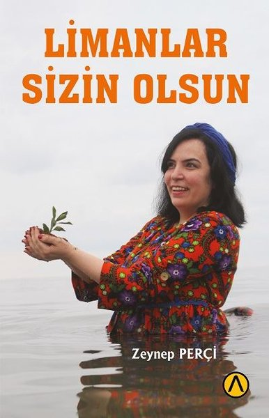 Limanlar Sizin Olsun.pdf