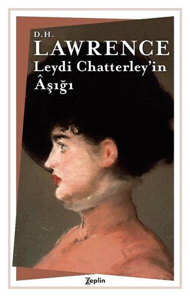 Leydi Chatterleyin Aşığı.pdf