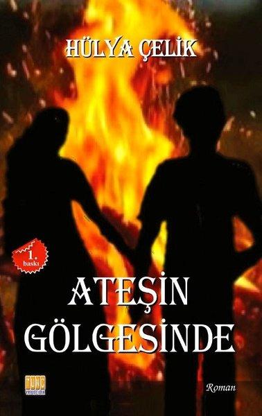 Ateşin Gölgesinde.pdf