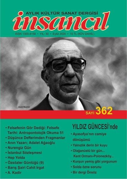 İnsancıl Dergisi Sayı 362.pdf