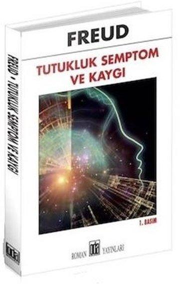 Tutukluk Semptomve Kaygı.pdf