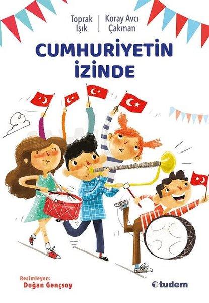 Cumhuriyetin İzinde.pdf
