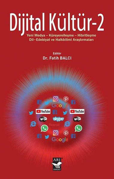 Dijital Kültür - 2.pdf