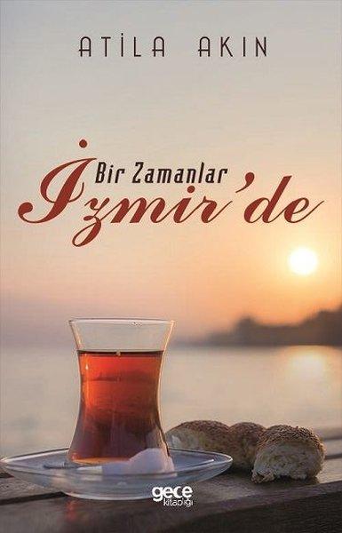 Bir Zamanlar İzmirde.pdf