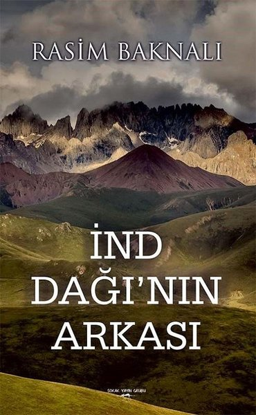 İnd Dağının Arkası.pdf