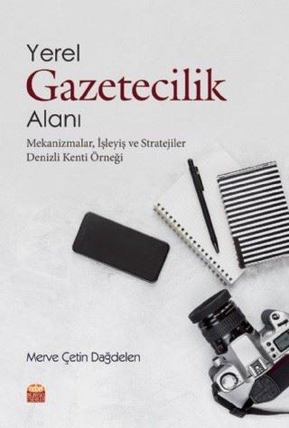 Yerel Gazetecilik Alanı.pdf