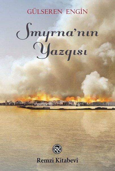 Smyrnanın Yazgısı.pdf