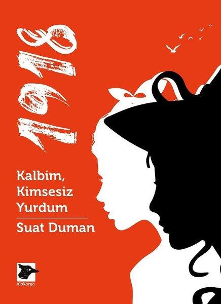1918 - Kalbim Kimsesiz Yurdum.pdf