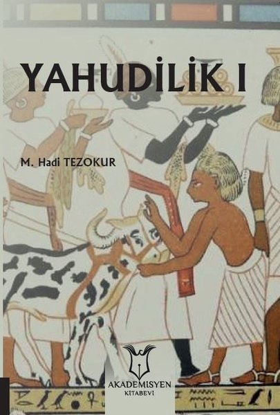 Yahudilik - 1.pdf