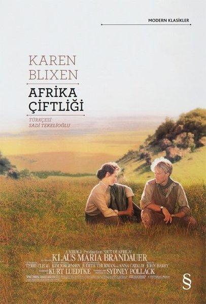 Afrika Çiftliği - Modern Klasikler.pdf
